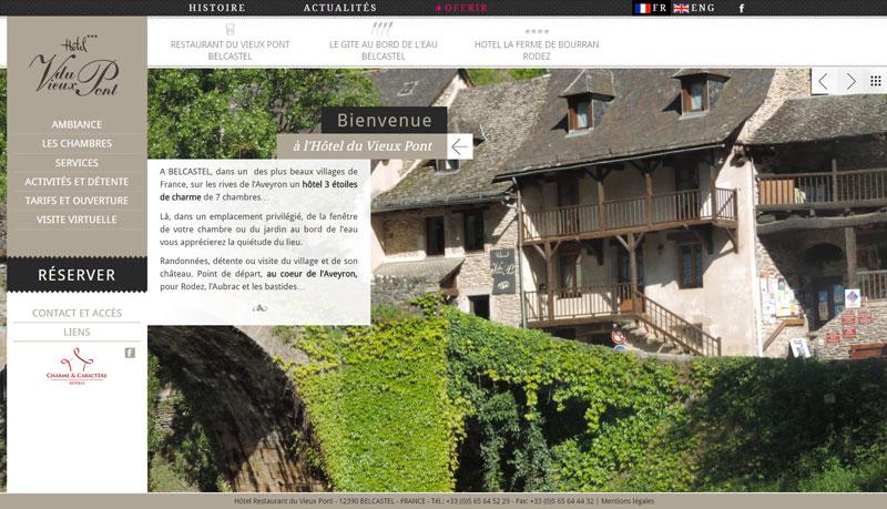 Hotel-du-vieux-pont-belcastel