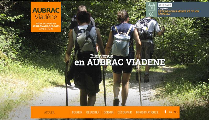 Tourisme-aubrac-viadene-01