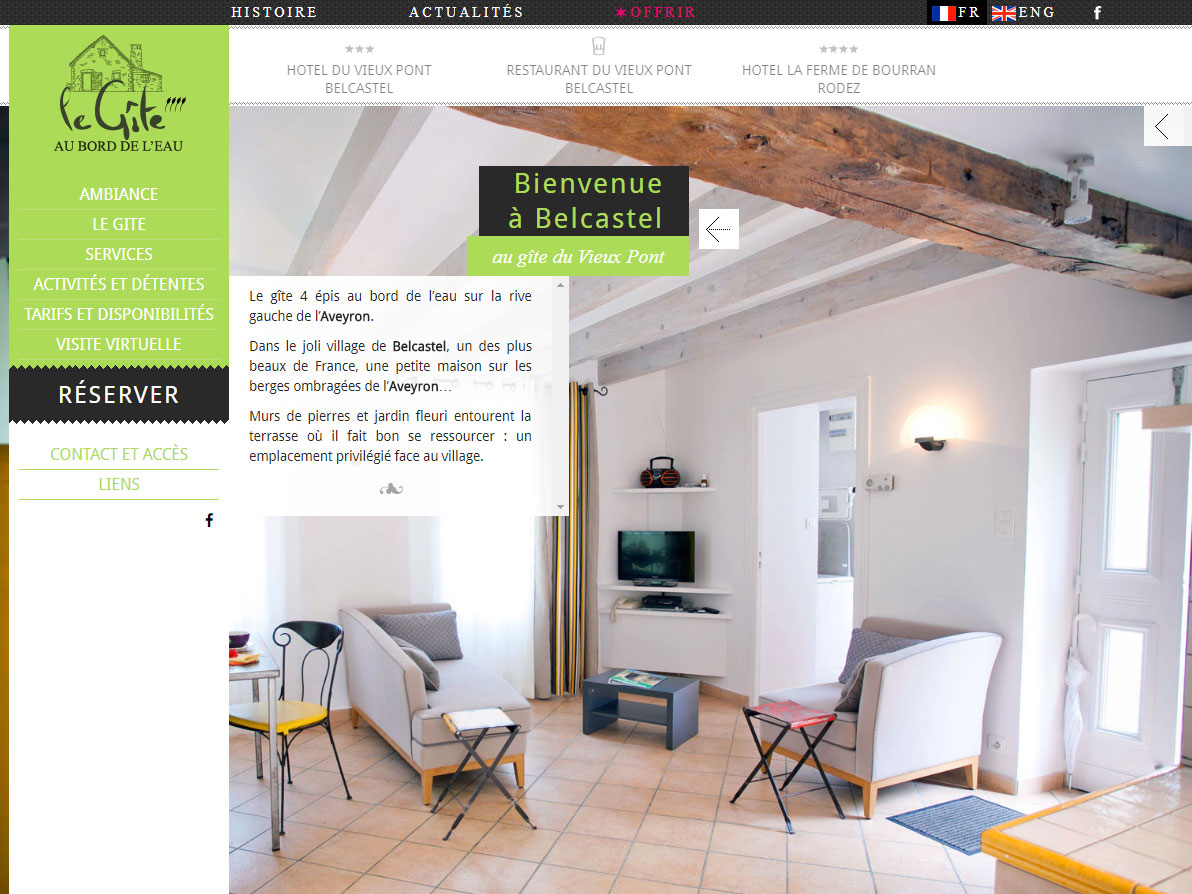 Fagegaltier-Rouquier