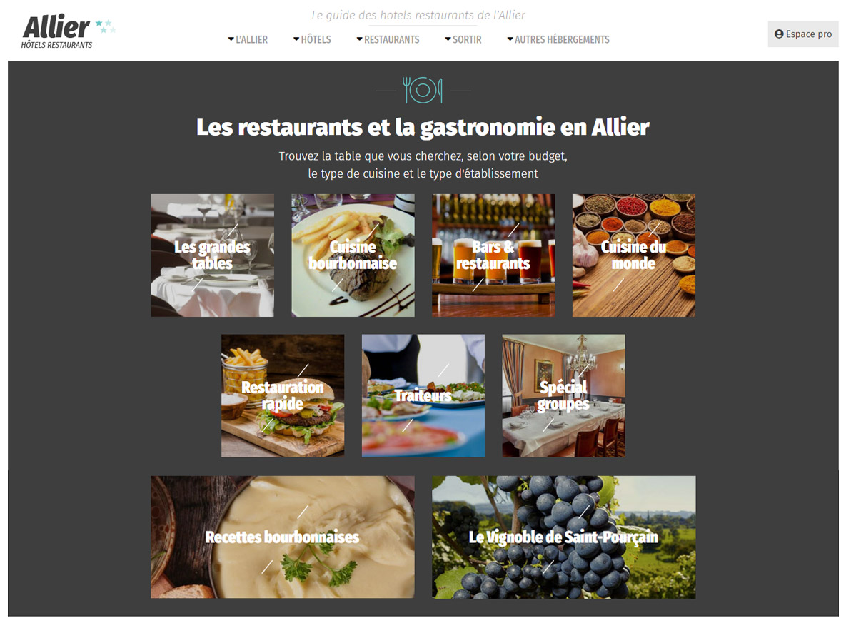 Allier-hotels-restaurants-02