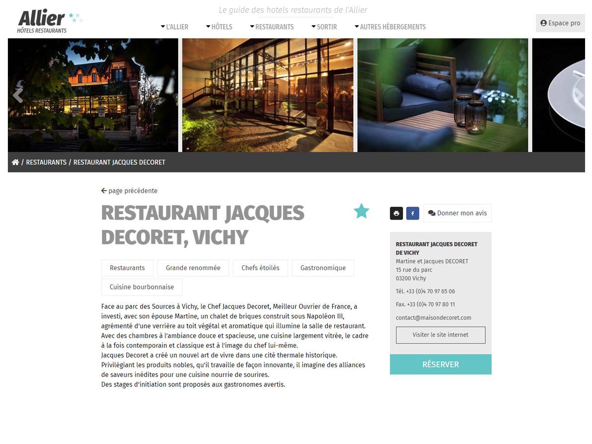 Allier-hotels-restaurants-03